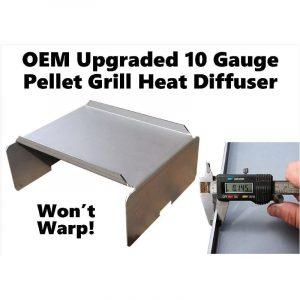 pellet-grill-heat-diffuser
