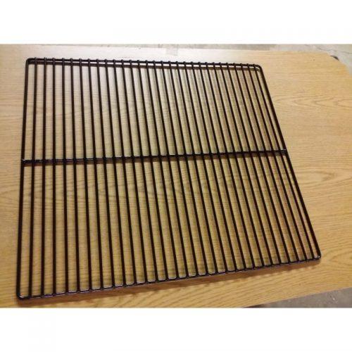 Hopper Parts Best Bbq Wood Pellet Grill Smokers Hopper