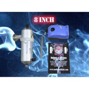 8inch-cold-smoker