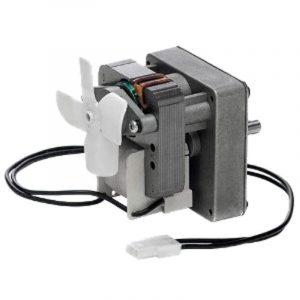 2RPM Auger Motor