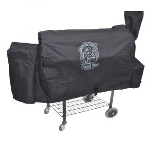 lg-grill-cover