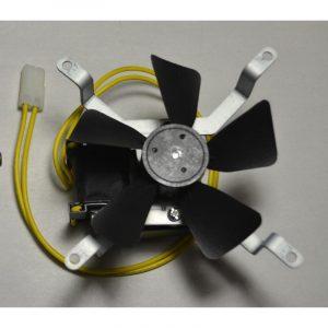 Fan Motor (0.48amp)