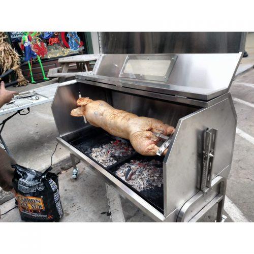 roasted-pig2