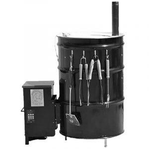 UDS-kit