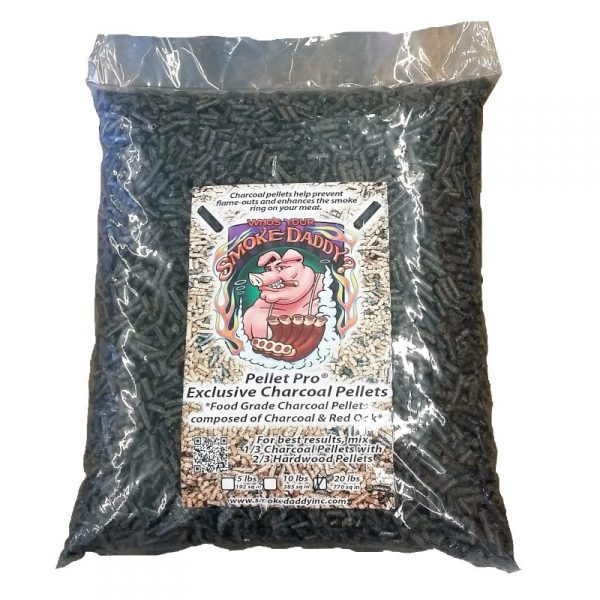 charcoal-bbq-pellets