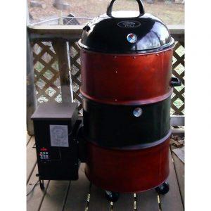 custom-pellet-smoker-pellet-pro