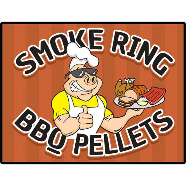 smoke-ring-logo