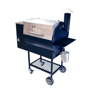 770-pellet-grill