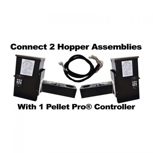 hopper-assembly-harness