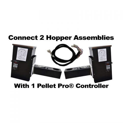 hopper-assembly-harness
