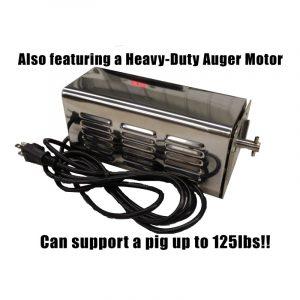 spit-roaster-motor