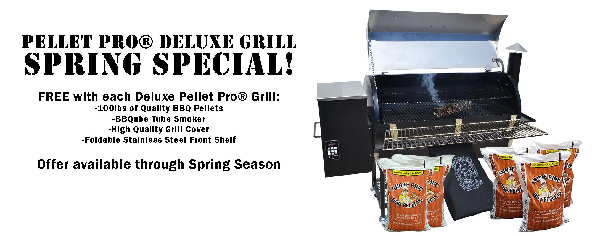 pellet_grill_spring_special